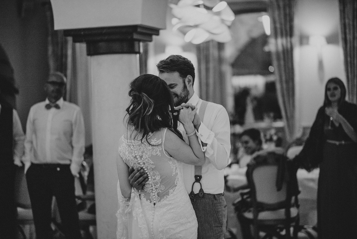 ariston_opatija_croatia_wedding_photographer_066.jpg