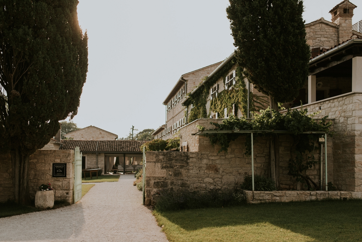 croatia-wedding-photographer-rovinj-villa-meneghetti_3316.jpg