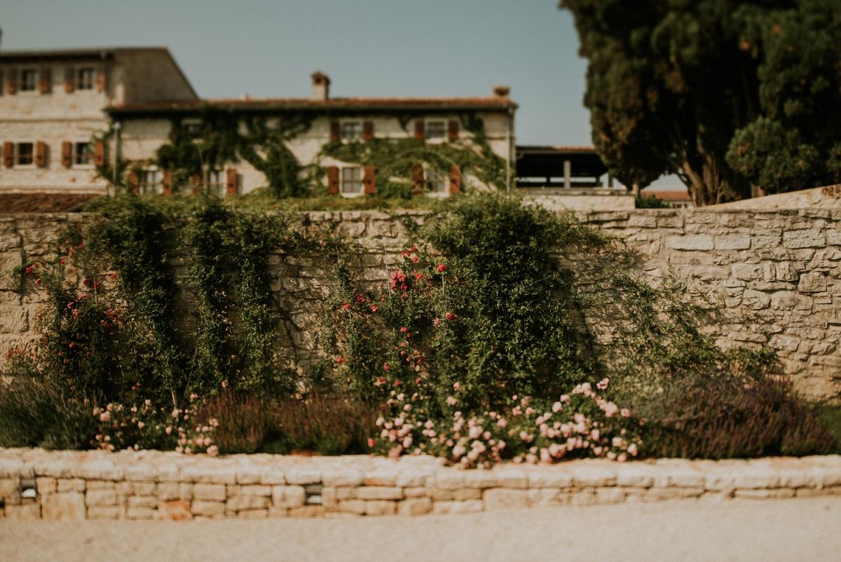 croatia-wedding-photographer-rovinj-villa-meneghetti_3317.jpg