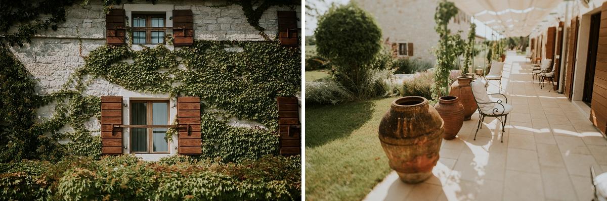 croatia-wedding-photographer-rovinj-villa-meneghetti_3318.jpg