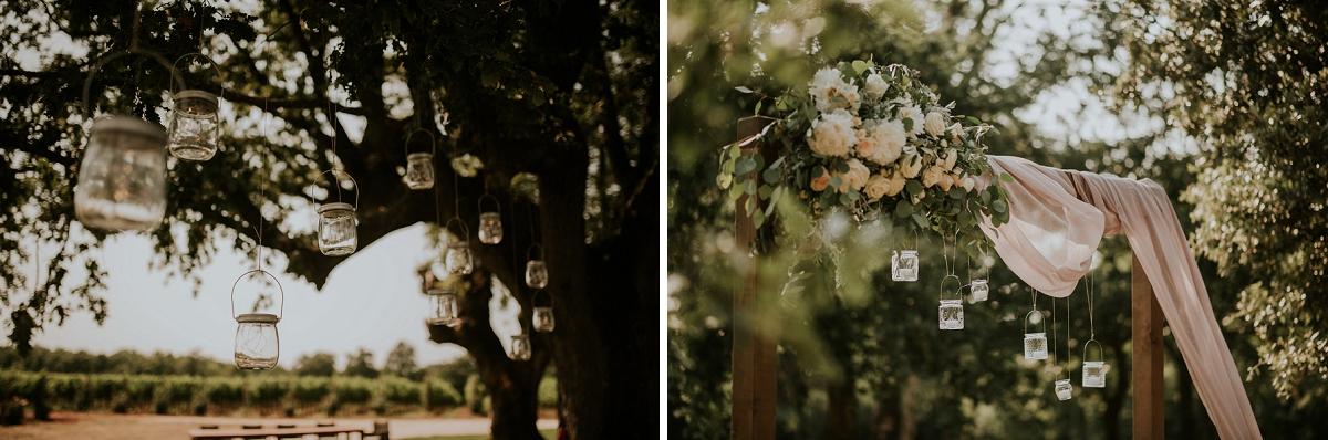 croatia-wedding-photographer-rovinj-villa-meneghetti_3321.jpg