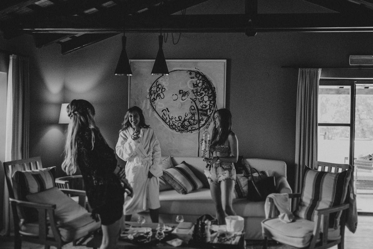 croatia-wedding-photographer-rovinj-villa-meneghetti_3324.jpg