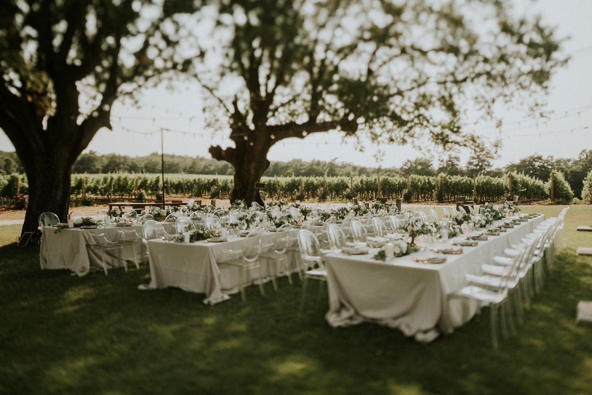 croatia-wedding-photographer-rovinj-villa-meneghetti_3326.jpg