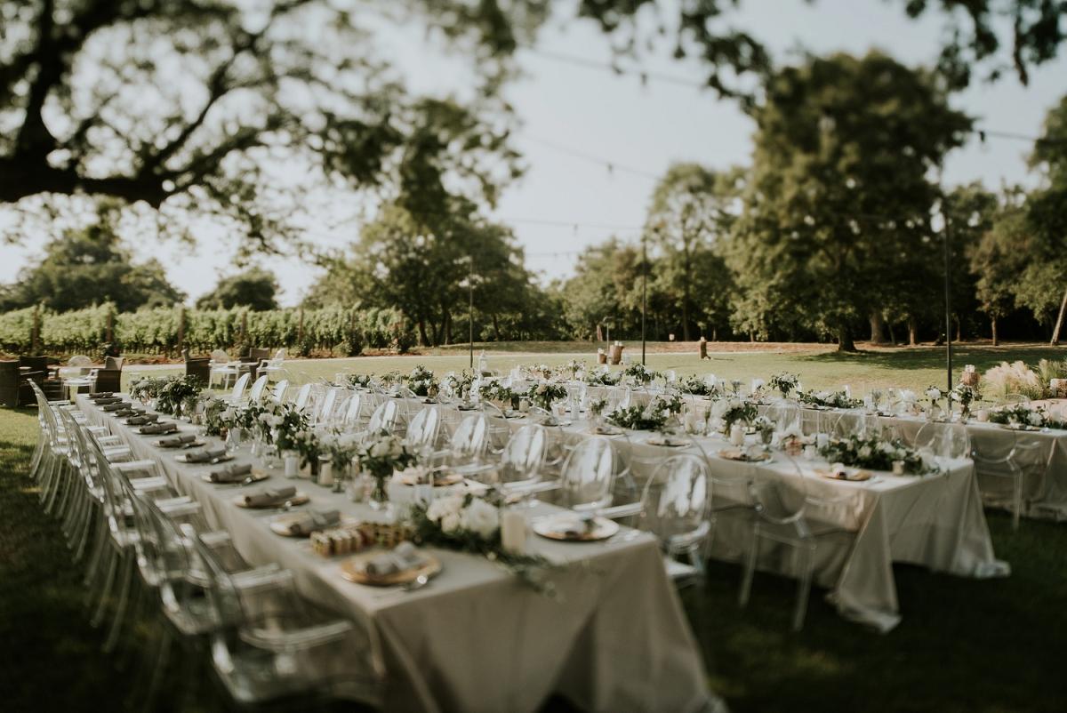 croatia-wedding-photographer-rovinj-villa-meneghetti_3327.jpg