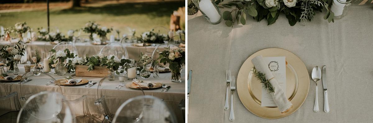 croatia-wedding-photographer-rovinj-villa-meneghetti_3328.jpg