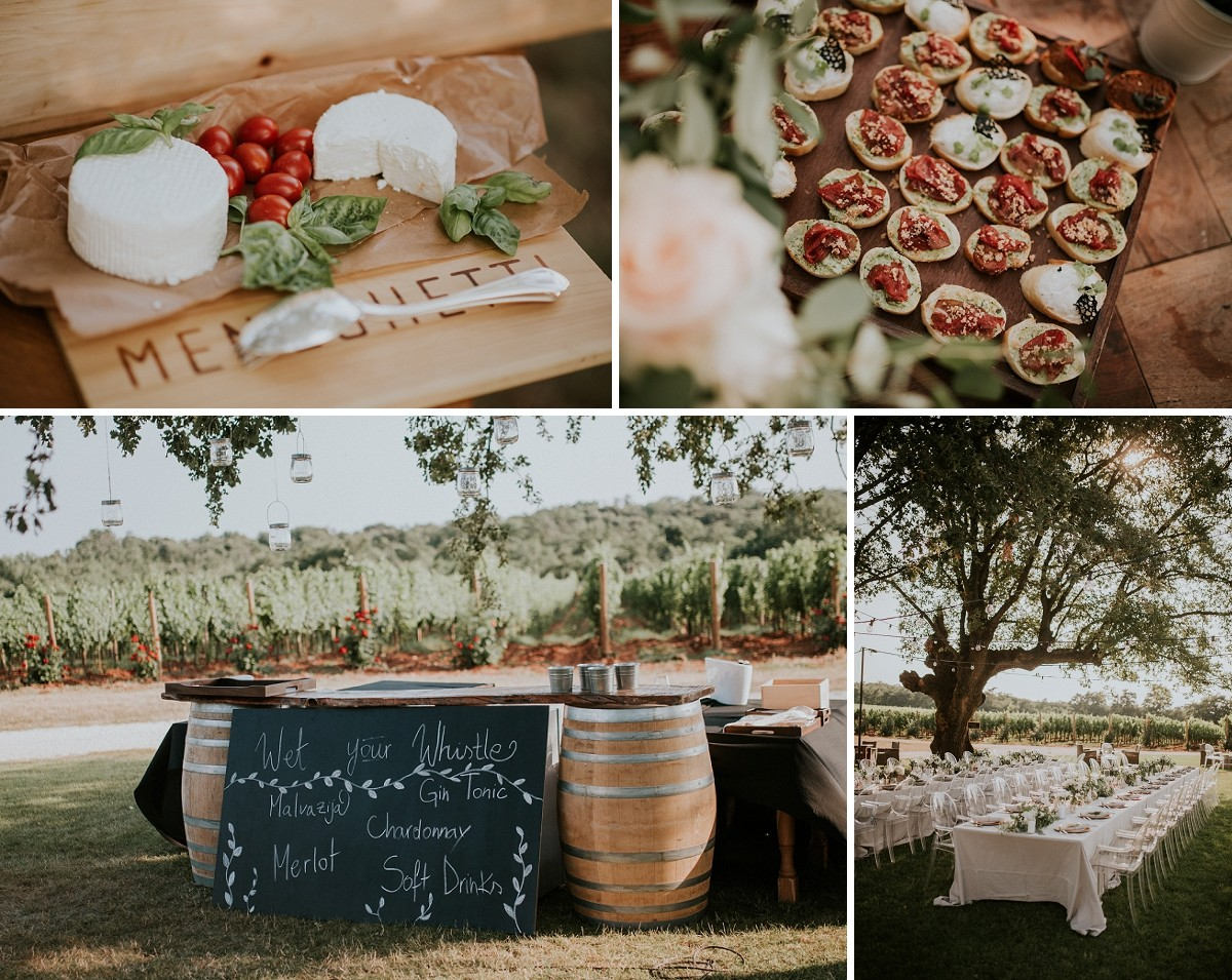 croatia-wedding-photographer-rovinj-villa-meneghetti_3329.jpg
