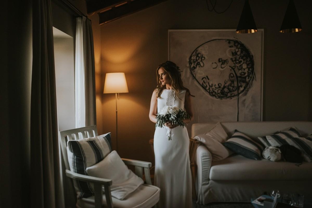 croatia-wedding-photographer-rovinj-villa-meneghetti_3331.jpg