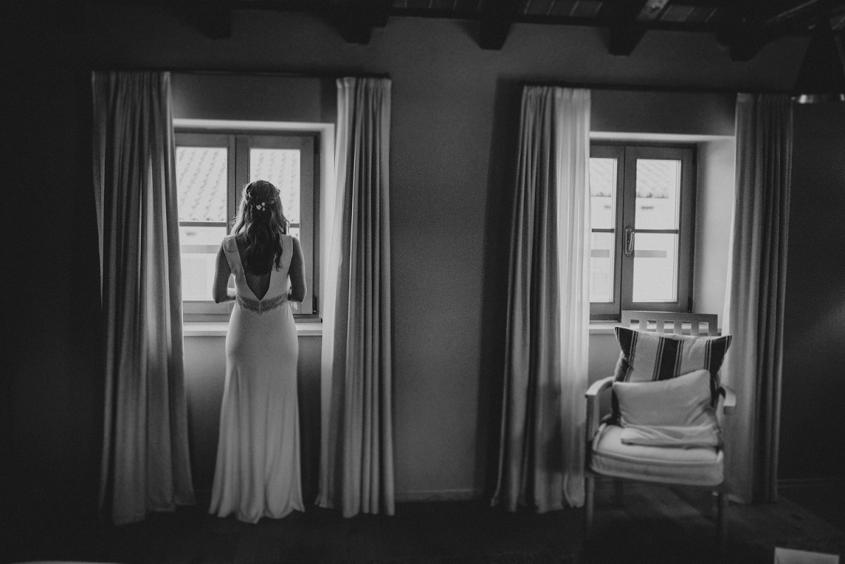 croatia-wedding-photographer-rovinj-villa-meneghetti_3332.jpg