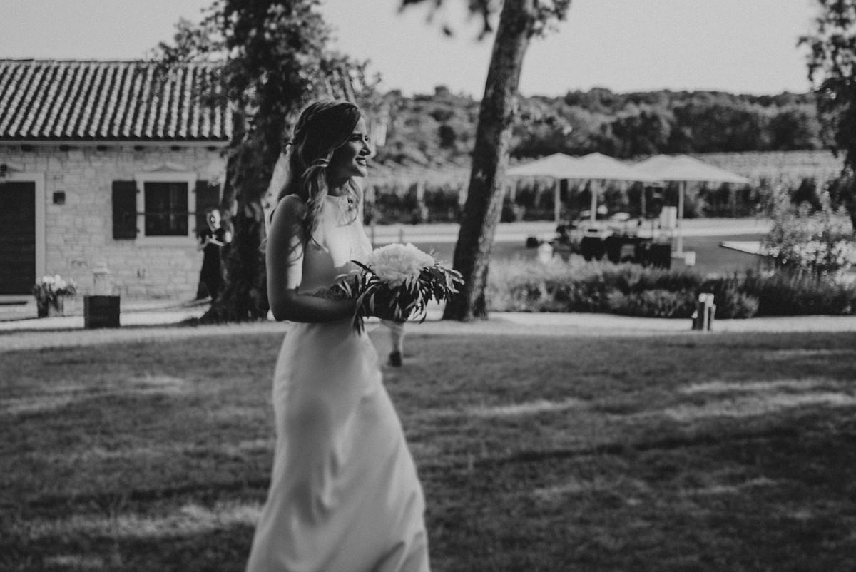 croatia-wedding-photographer-rovinj-villa-meneghetti_3335.jpg