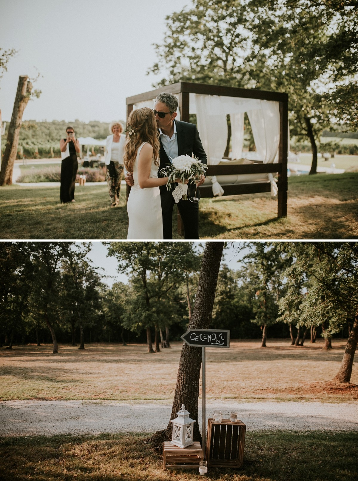 croatia-wedding-photographer-rovinj-villa-meneghetti_3336.jpg