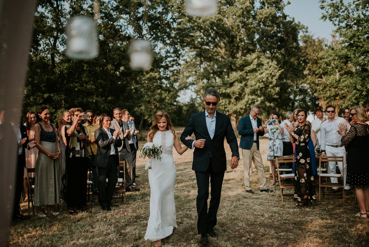 croatia-wedding-photographer-rovinj-villa-meneghetti_3337.jpg