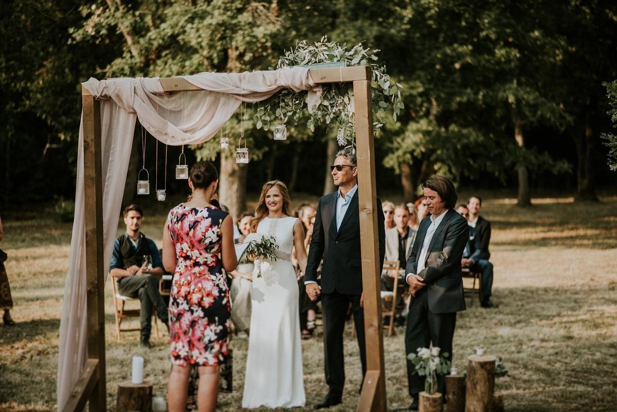 croatia-wedding-photographer-rovinj-villa-meneghetti_3338.jpg