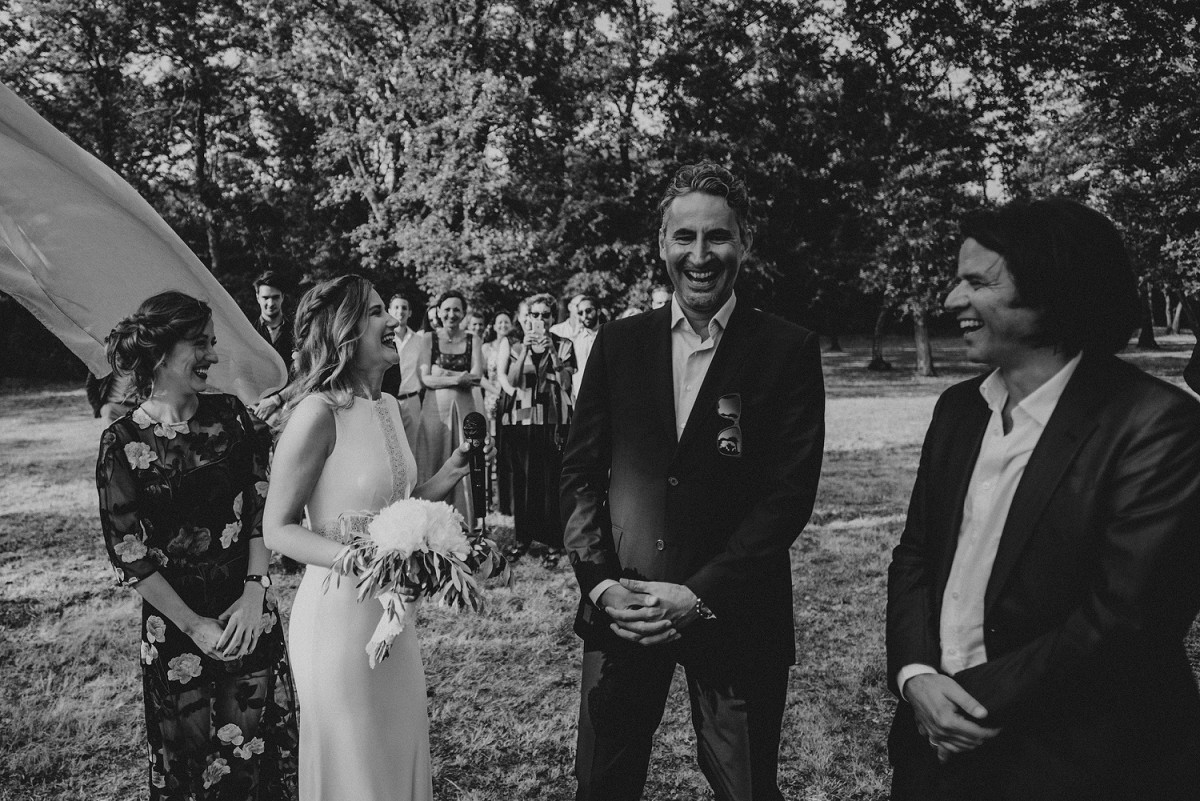 croatia-wedding-photographer-rovinj-villa-meneghetti_3339.jpg