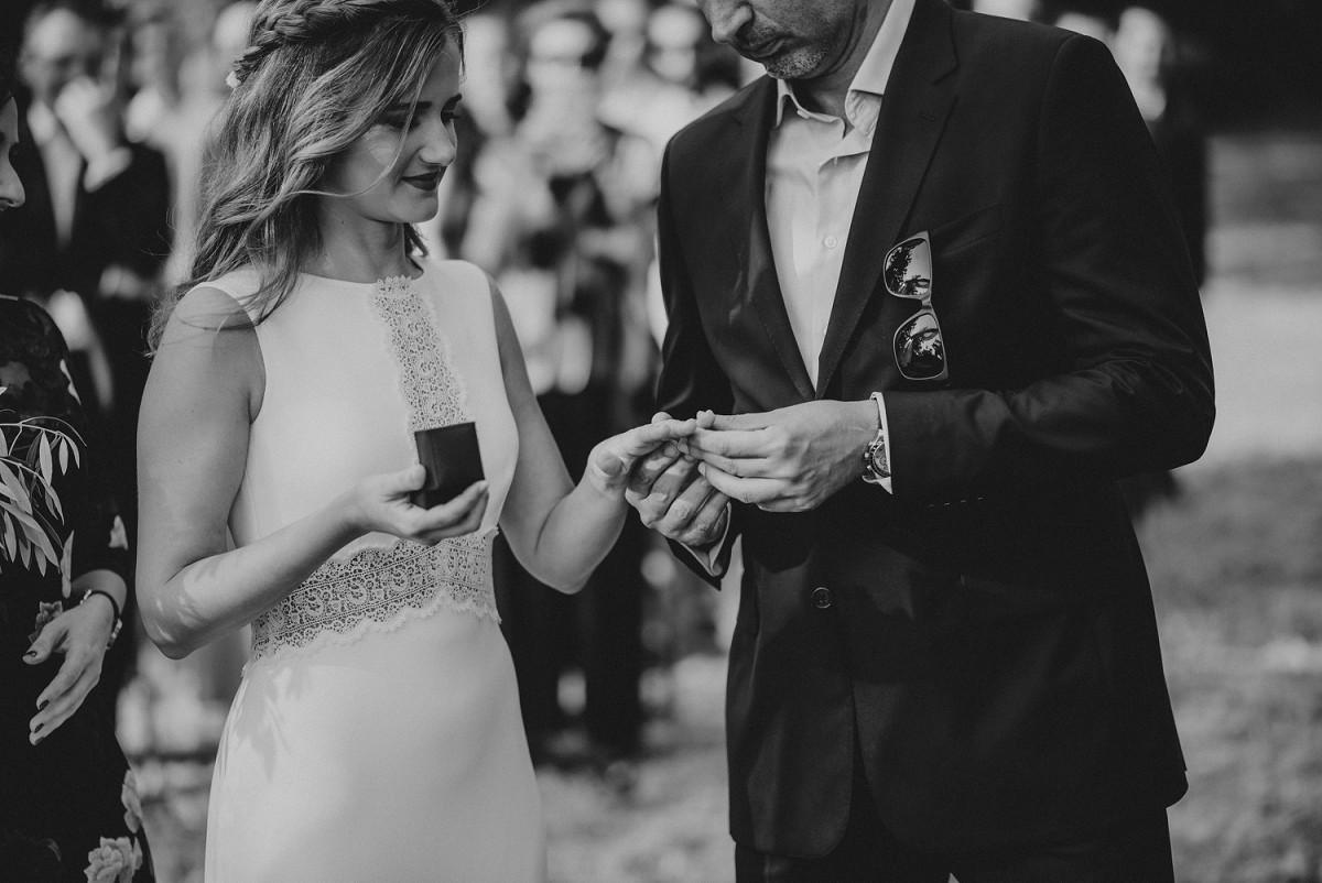croatia-wedding-photographer-rovinj-villa-meneghetti_3340.jpg