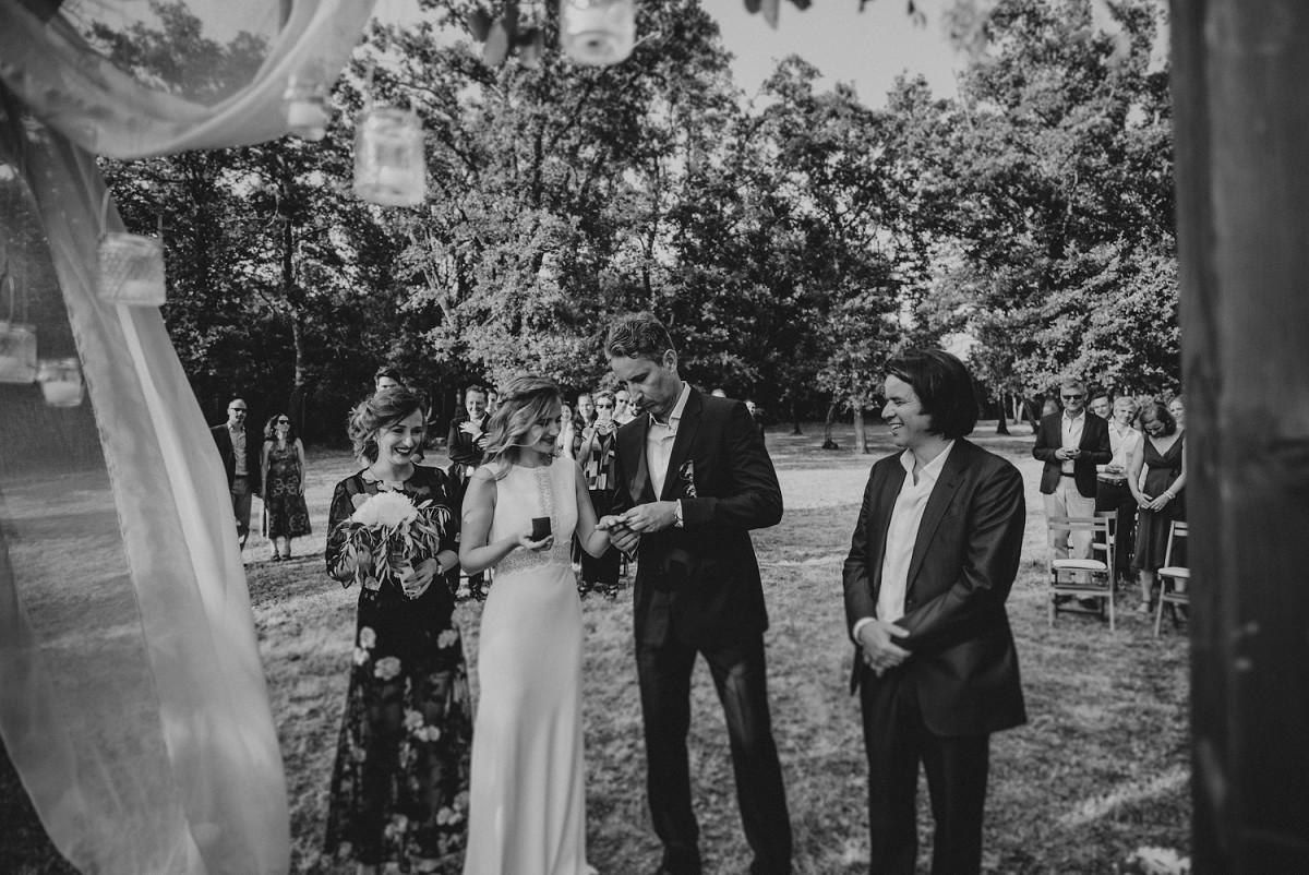 croatia-wedding-photographer-rovinj-villa-meneghetti_3341.jpg