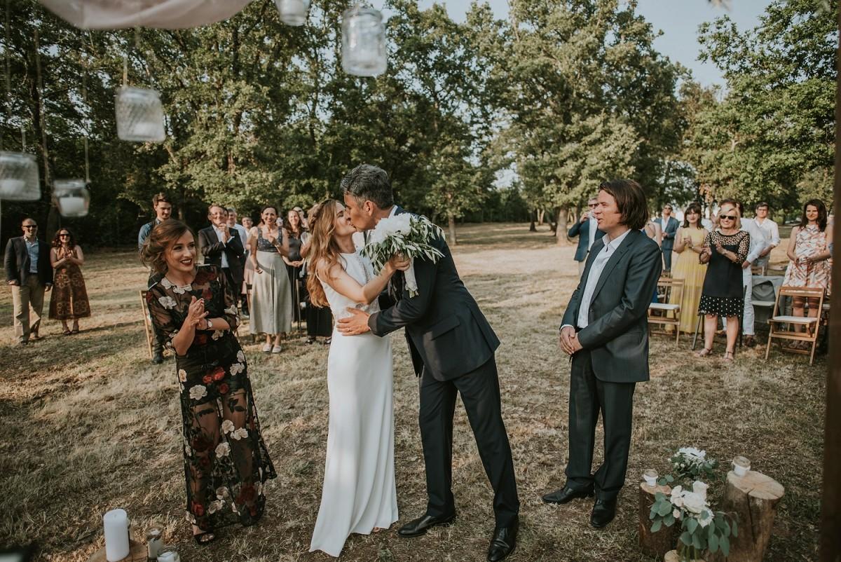 croatia-wedding-photographer-rovinj-villa-meneghetti_3342.jpg