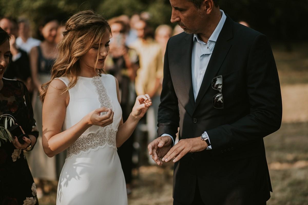 croatia-wedding-photographer-rovinj-villa-meneghetti_3343.jpg