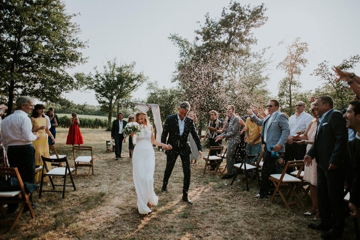 croatia-wedding-photographer-rovinj-villa-meneghetti_3344.jpg