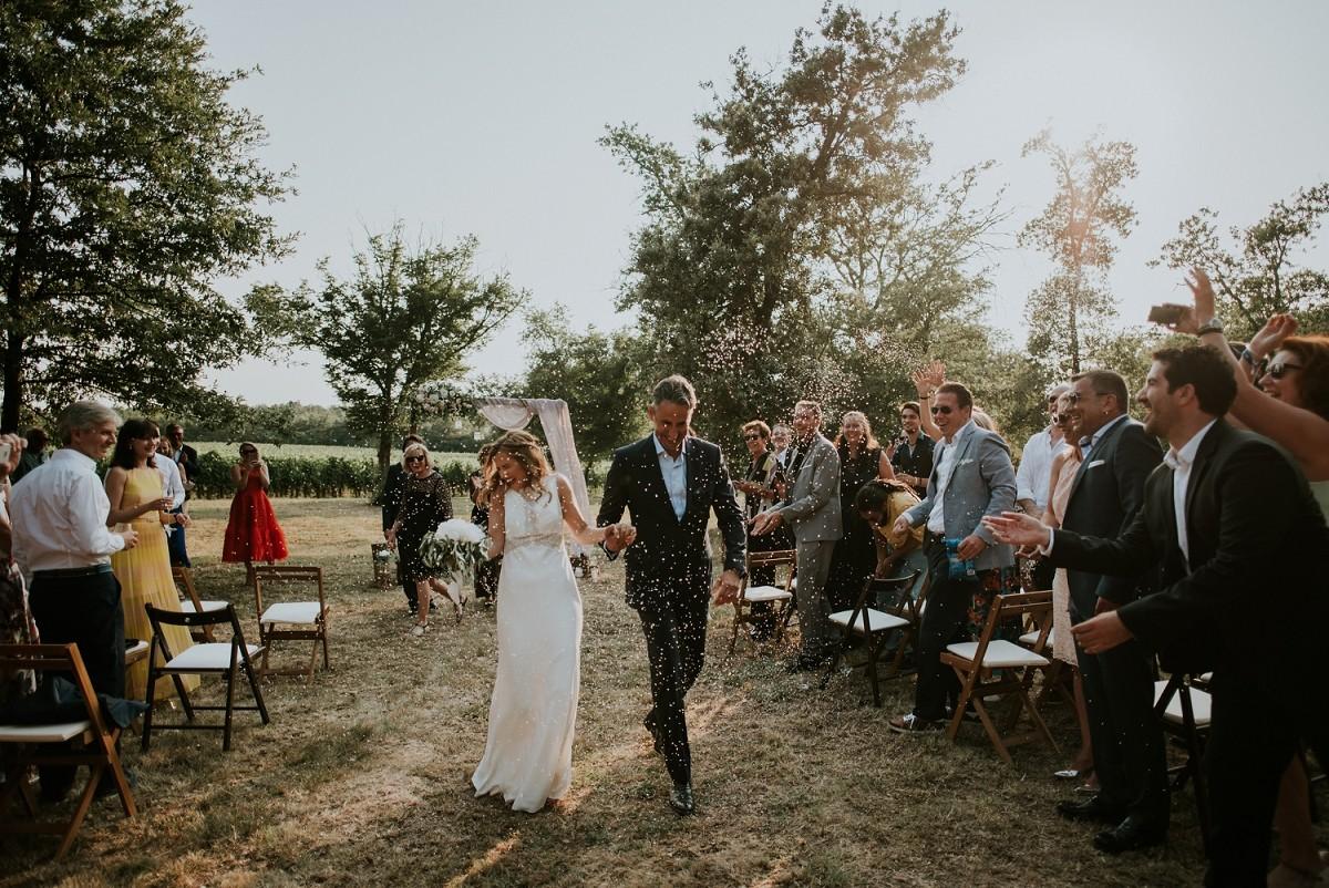 croatia-wedding-photographer-rovinj-villa-meneghetti_3345.jpg