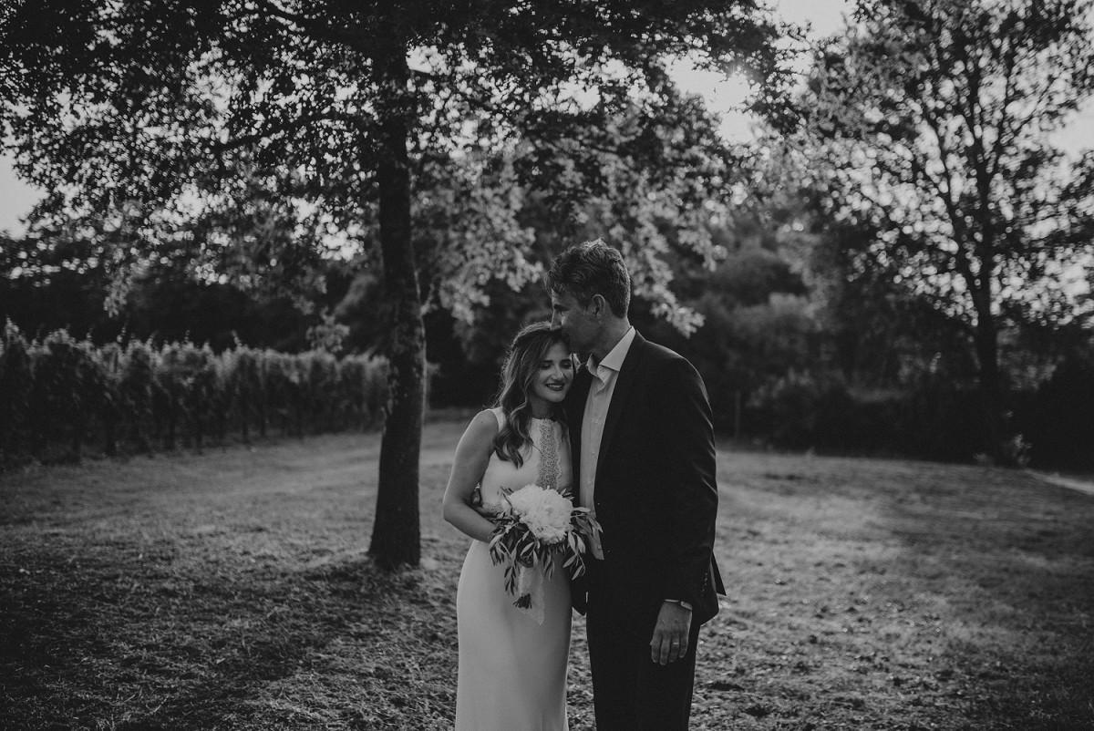croatia-wedding-photographer-rovinj-villa-meneghetti_3347.jpg
