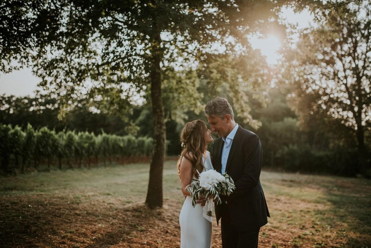 croatia-wedding-photographer-rovinj-villa-meneghetti_3348.jpg