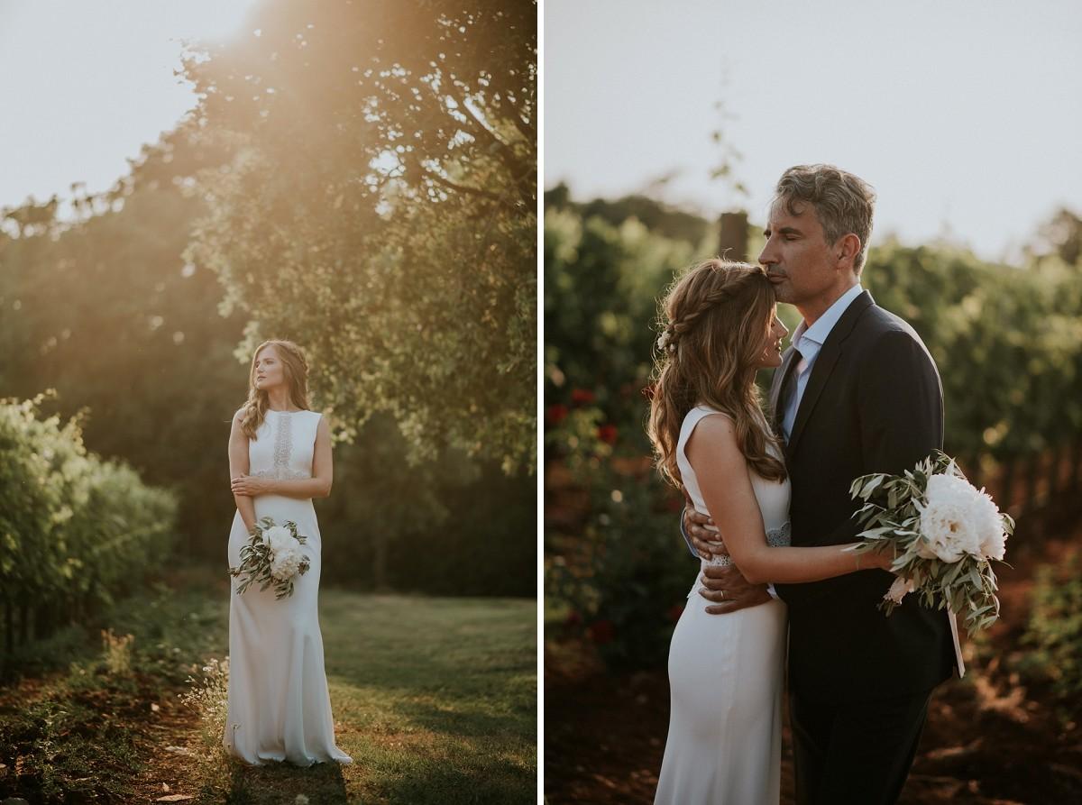 croatia-wedding-photographer-rovinj-villa-meneghetti_3349.jpg
