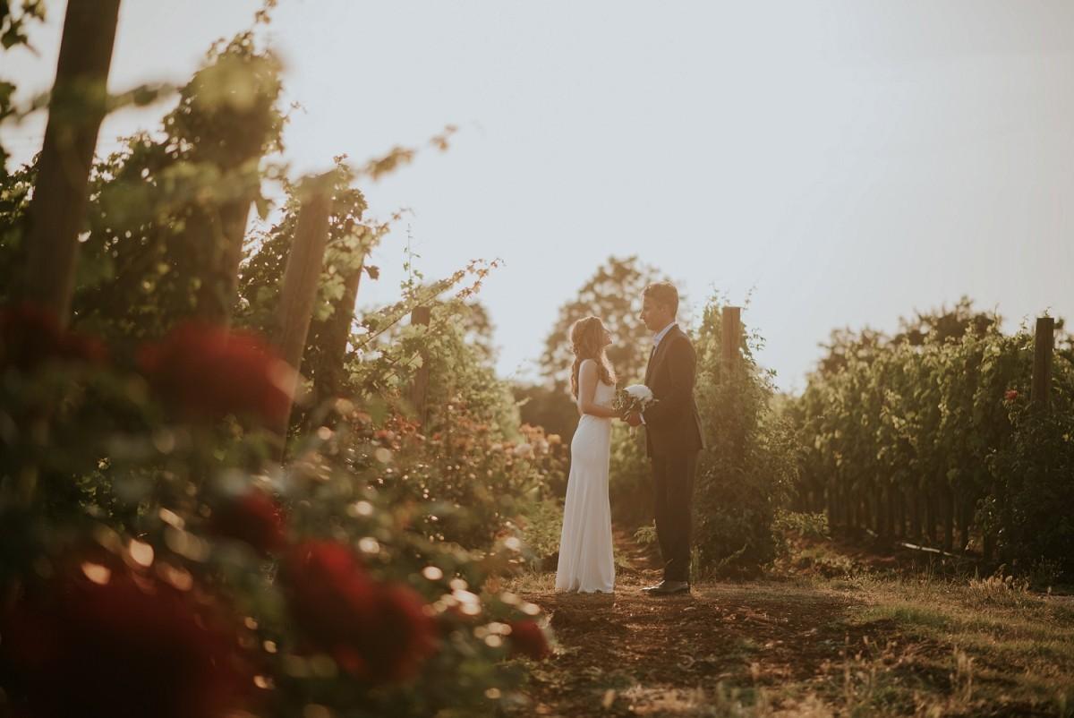 croatia-wedding-photographer-rovinj-villa-meneghetti_3350.jpg