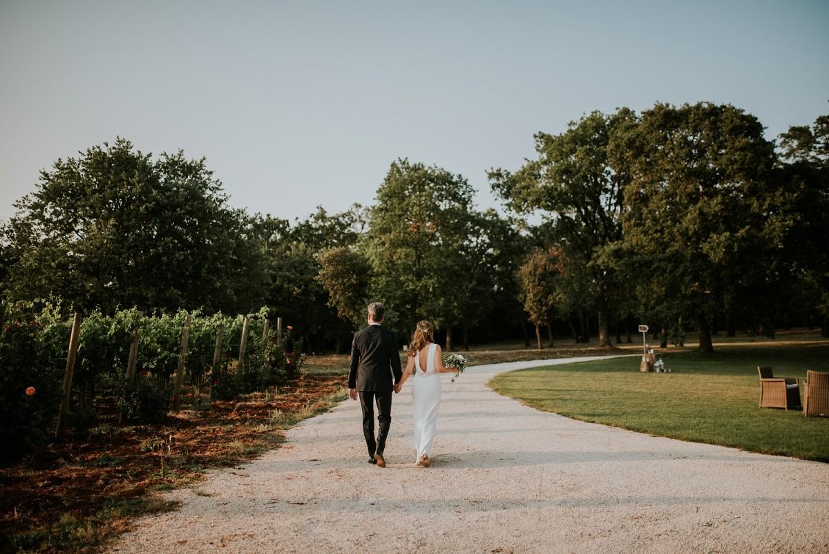 croatia-wedding-photographer-rovinj-villa-meneghetti_3351.jpg