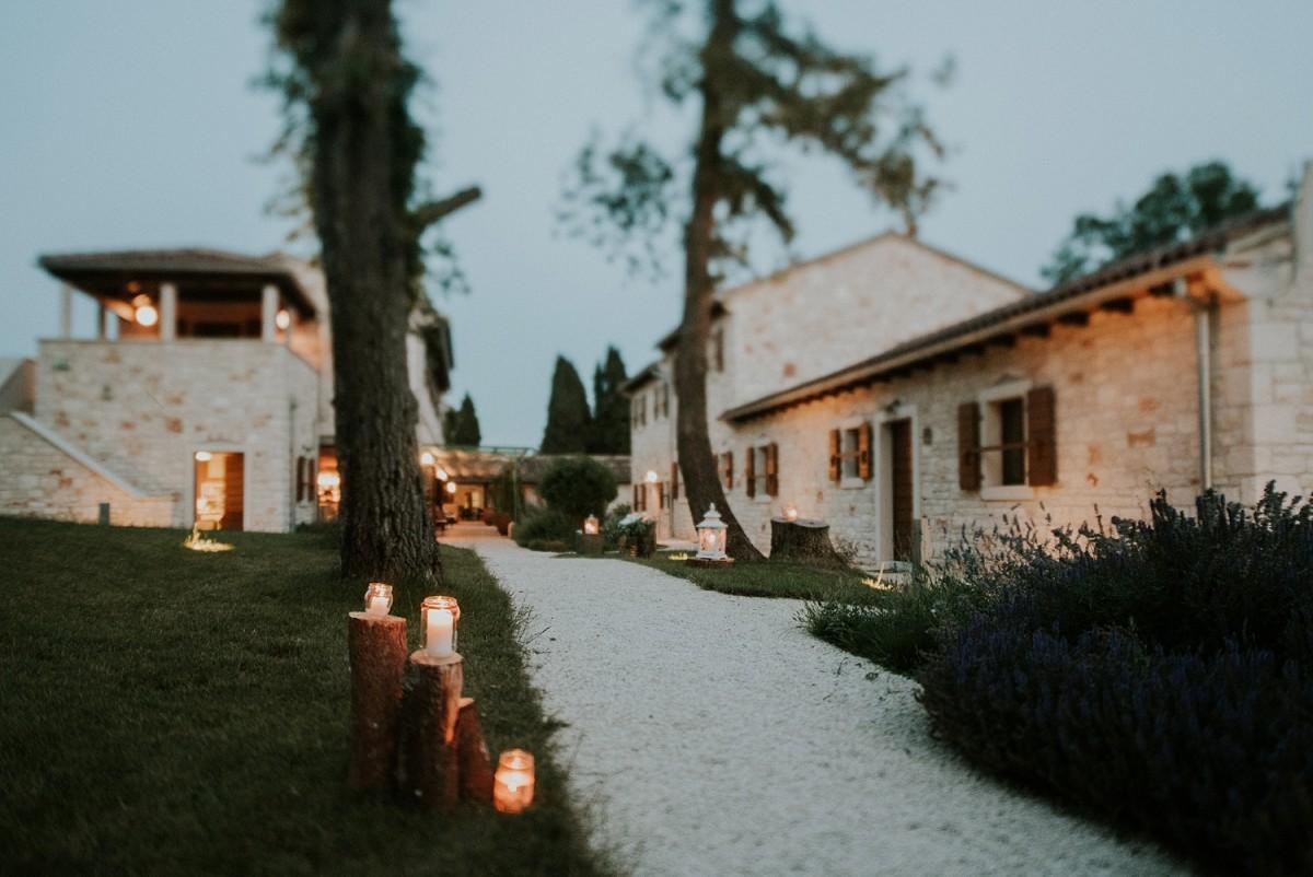 croatia-wedding-photographer-rovinj-villa-meneghetti_3352.jpg