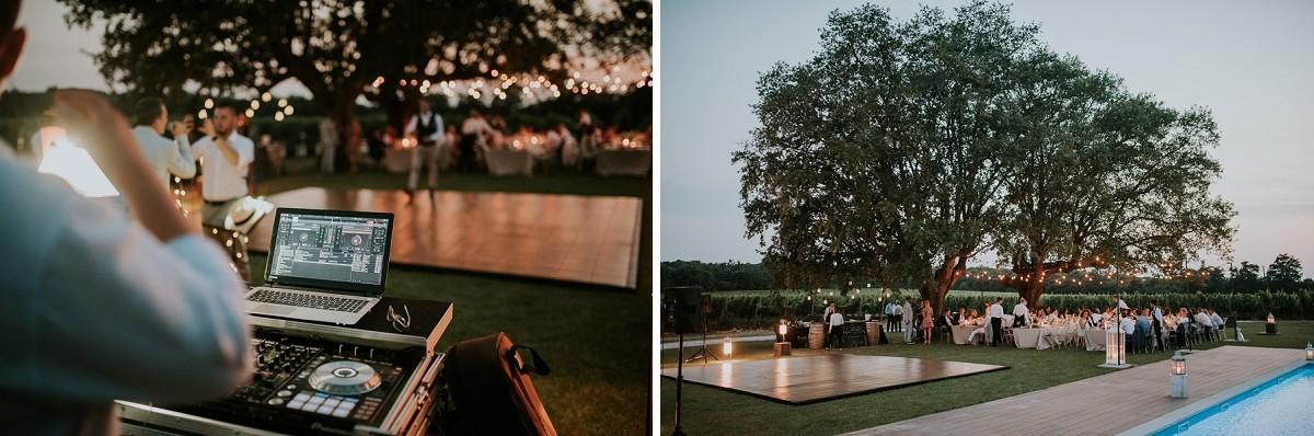 croatia-wedding-photographer-rovinj-villa-meneghetti_3353.jpg
