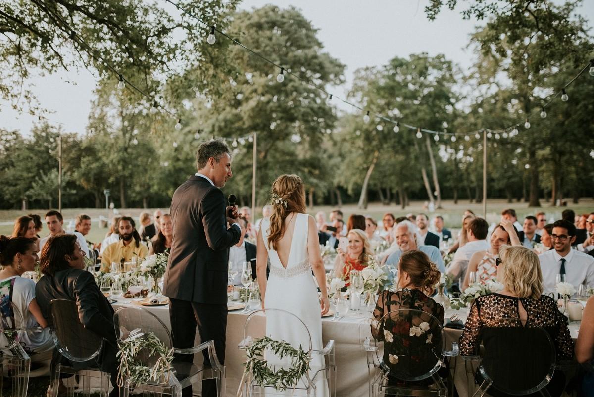 croatia-wedding-photographer-rovinj-villa-meneghetti_3354.jpg