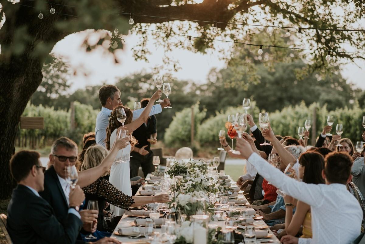 croatia-wedding-photographer-rovinj-villa-meneghetti_3355.jpg
