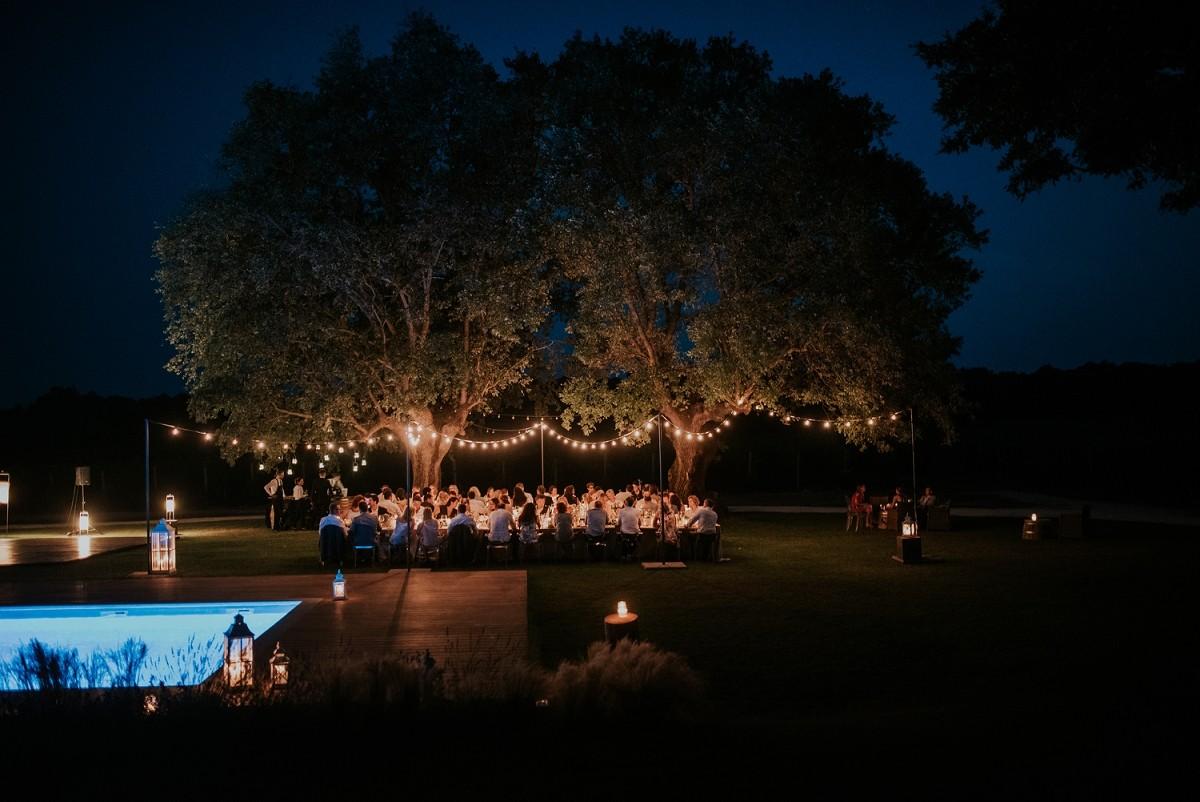 croatia-wedding-photographer-rovinj-villa-meneghetti_3356.jpg