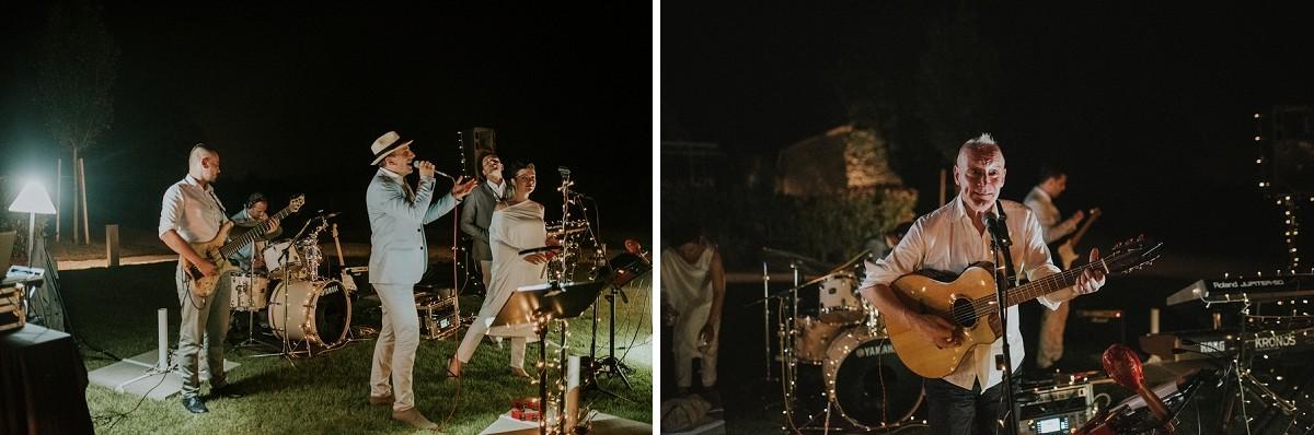 croatia-wedding-photographer-rovinj-villa-meneghetti_3357.jpg