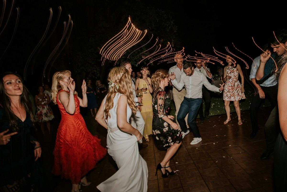 croatia-wedding-photographer-rovinj-villa-meneghetti_3358.jpg