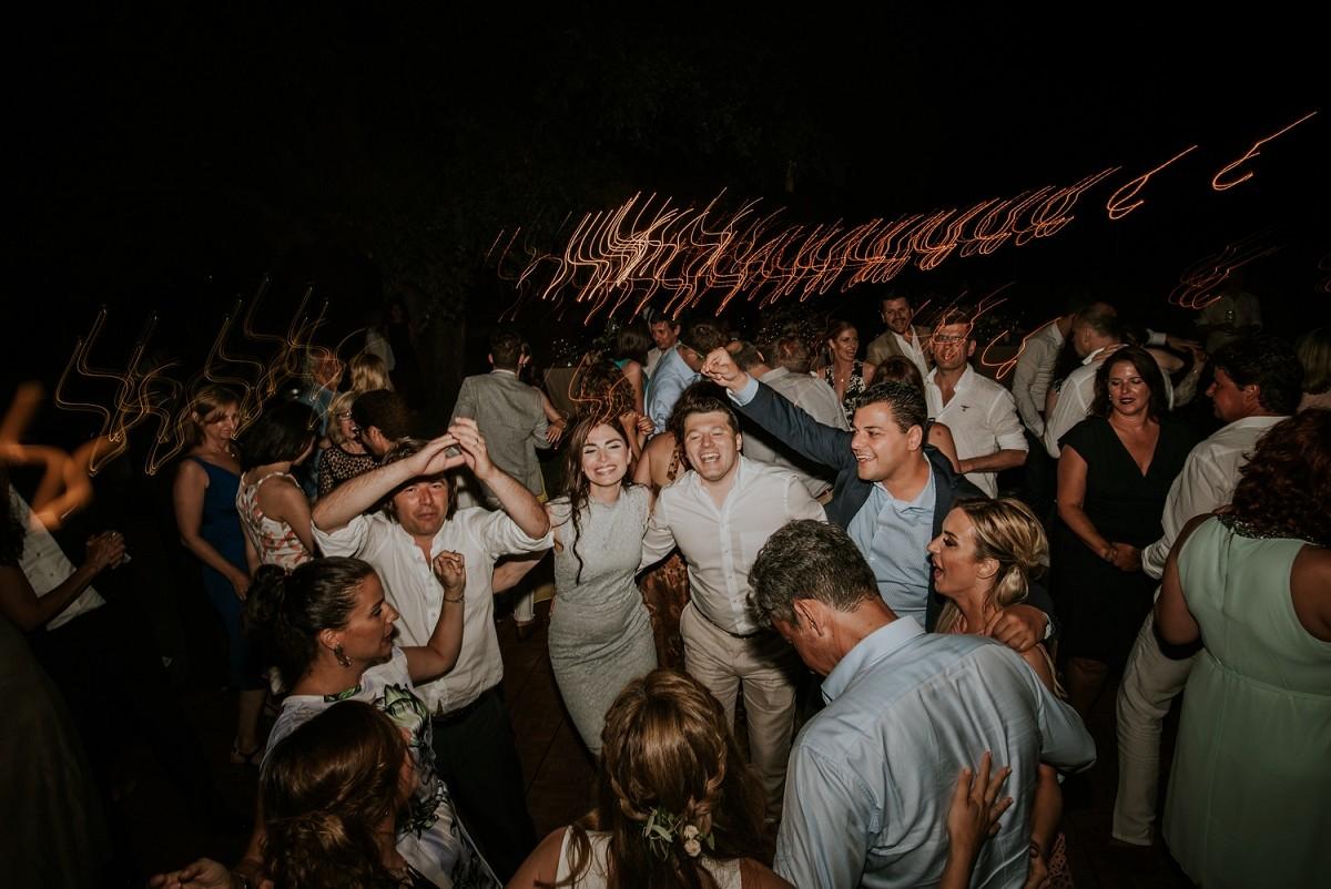 croatia-wedding-photographer-rovinj-villa-meneghetti_3359.jpg