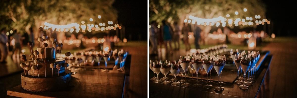 croatia-wedding-photographer-rovinj-villa-meneghetti_3360.jpg