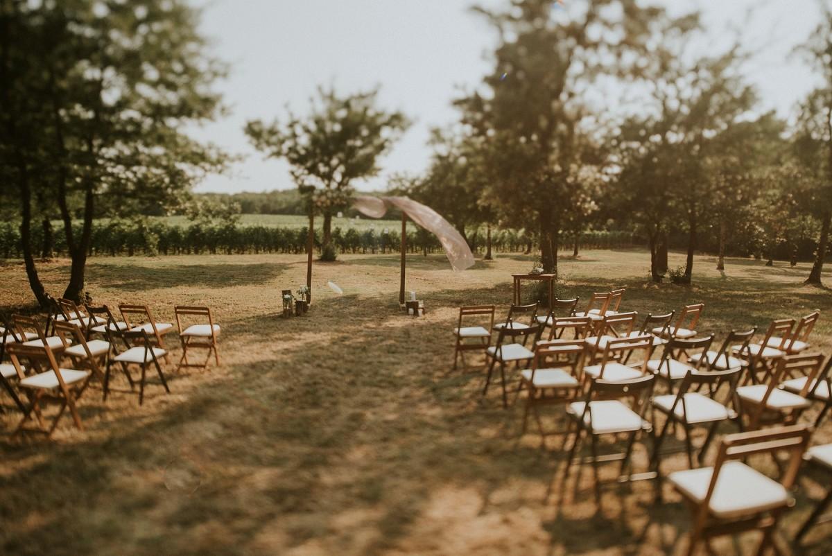 croatia-wedding-photographer-rovinj-villa-meneghetti_3365.jpg