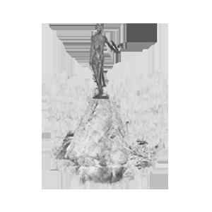 girl seagull opatija - Istria wedding photographer