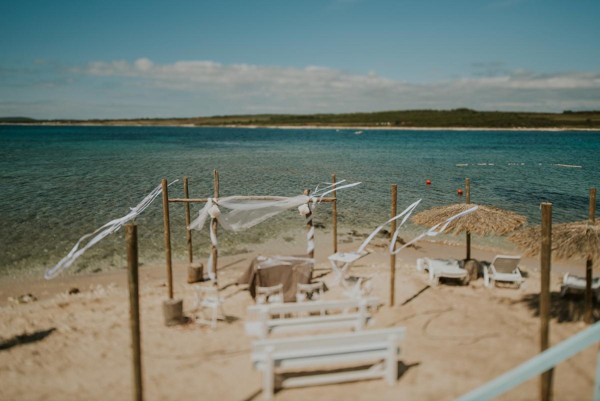 Levan_sand_beach_wedding_Istria_croatia_008.jpg