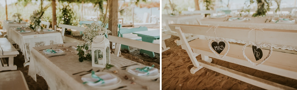 Levan_sand_beach_wedding_Istria_croatia_011.jpg