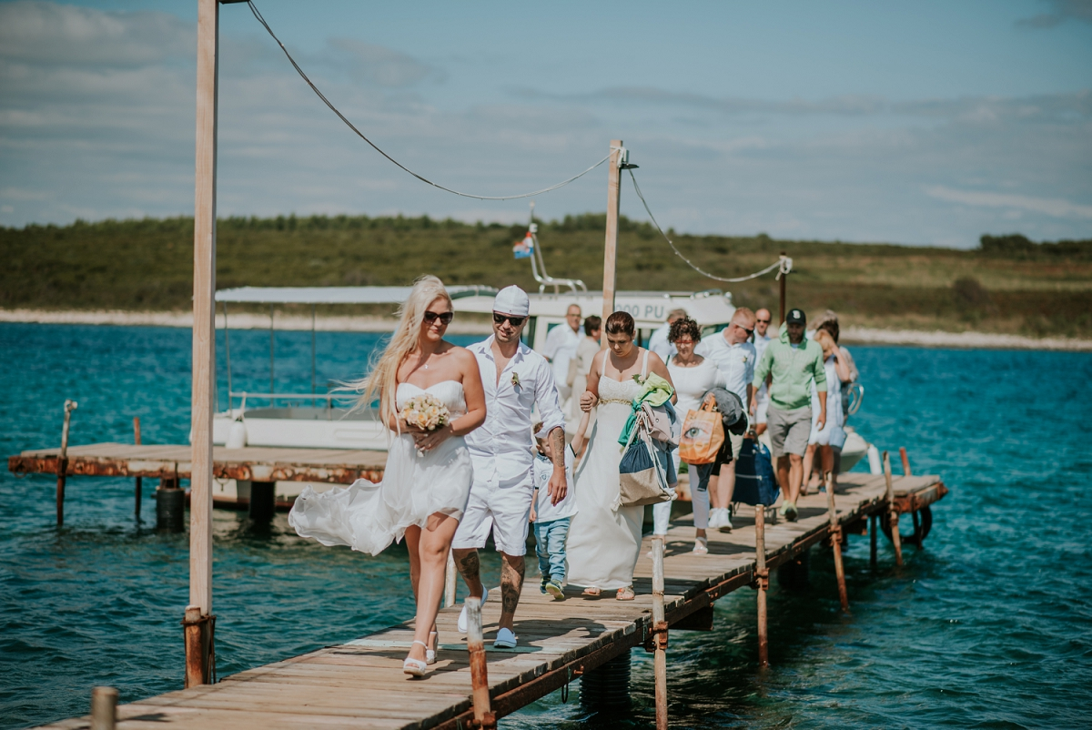Levan_sand_beach_wedding_Istria_croatia_014.jpg