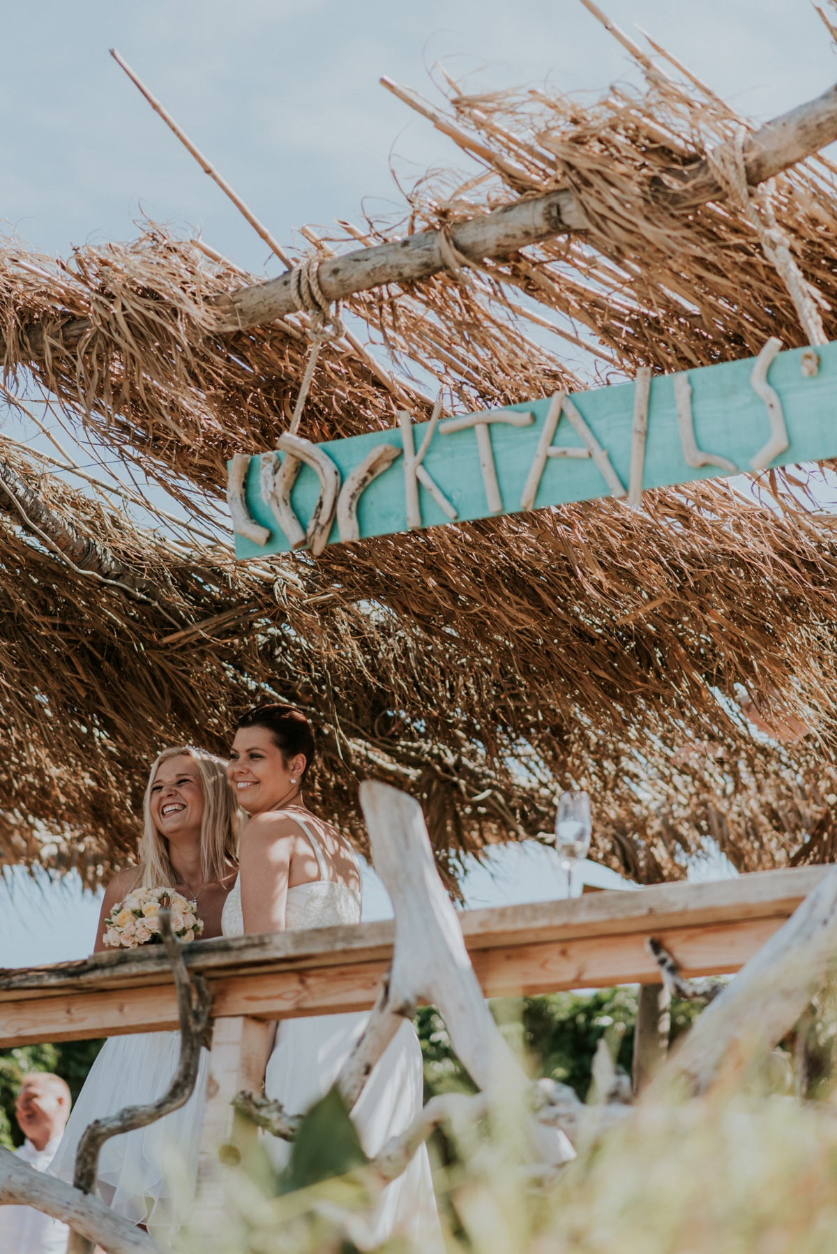 Levan_sand_beach_wedding_Istria_croatia_017.jpg
