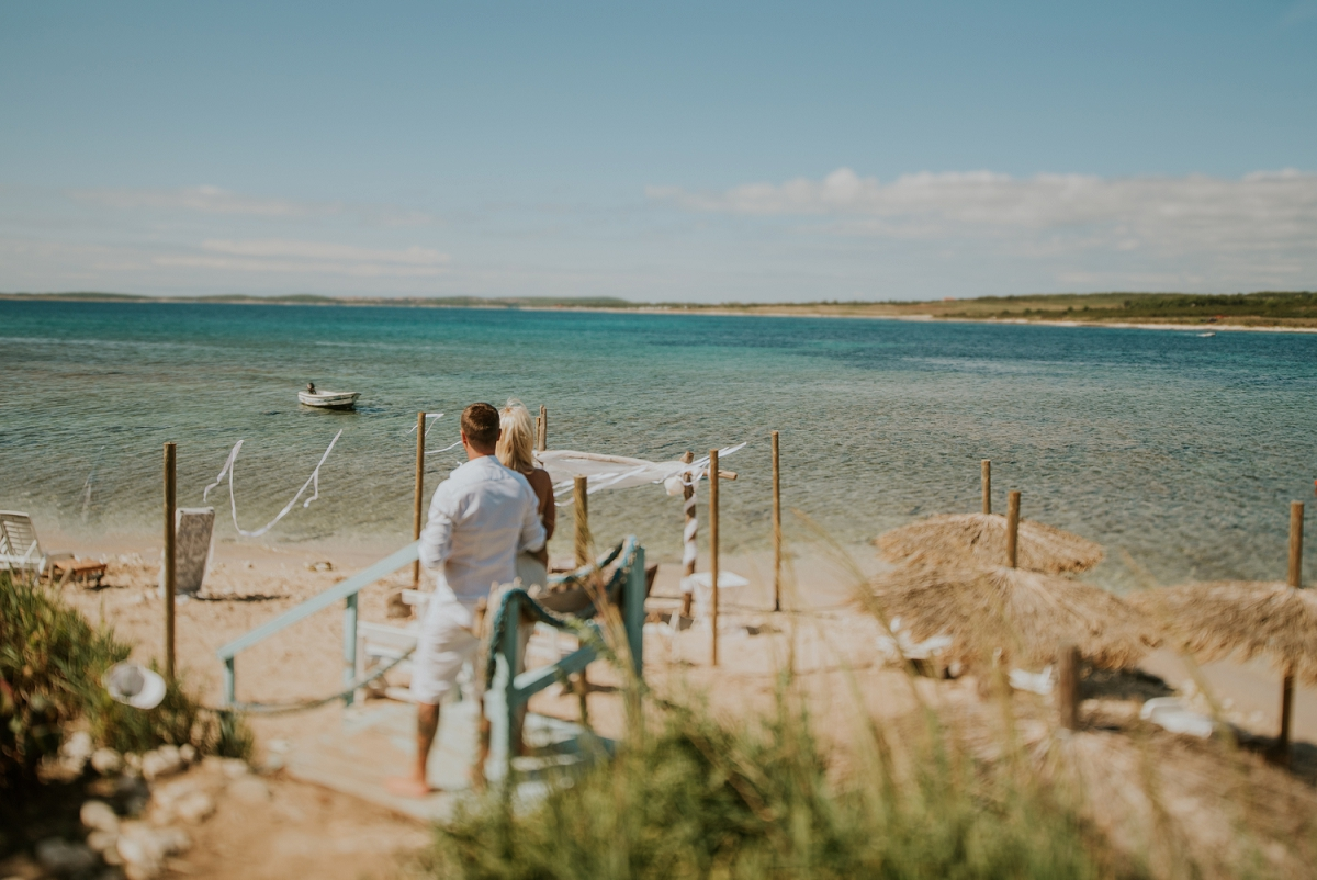 Levan_sand_beach_wedding_Istria_croatia_019.jpg