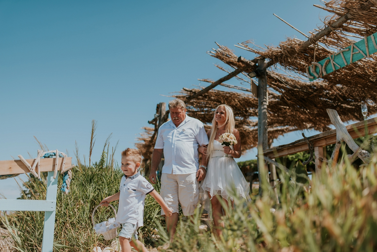 Levan_sand_beach_wedding_Istria_croatia_021.jpg