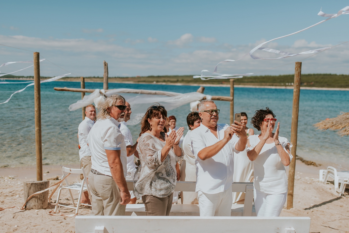 Levan_sand_beach_wedding_Istria_croatia_023.jpg