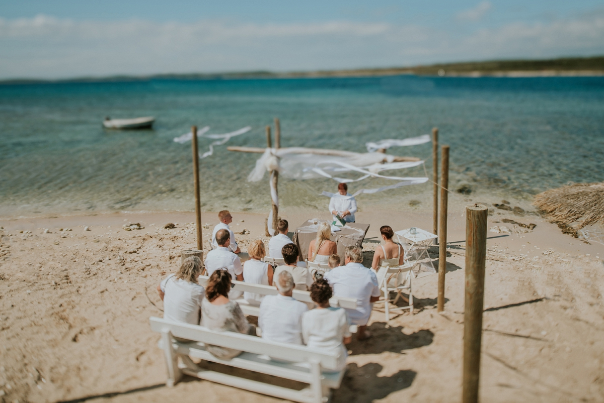 Levan_sand_beach_wedding_Istria_croatia_024.jpg