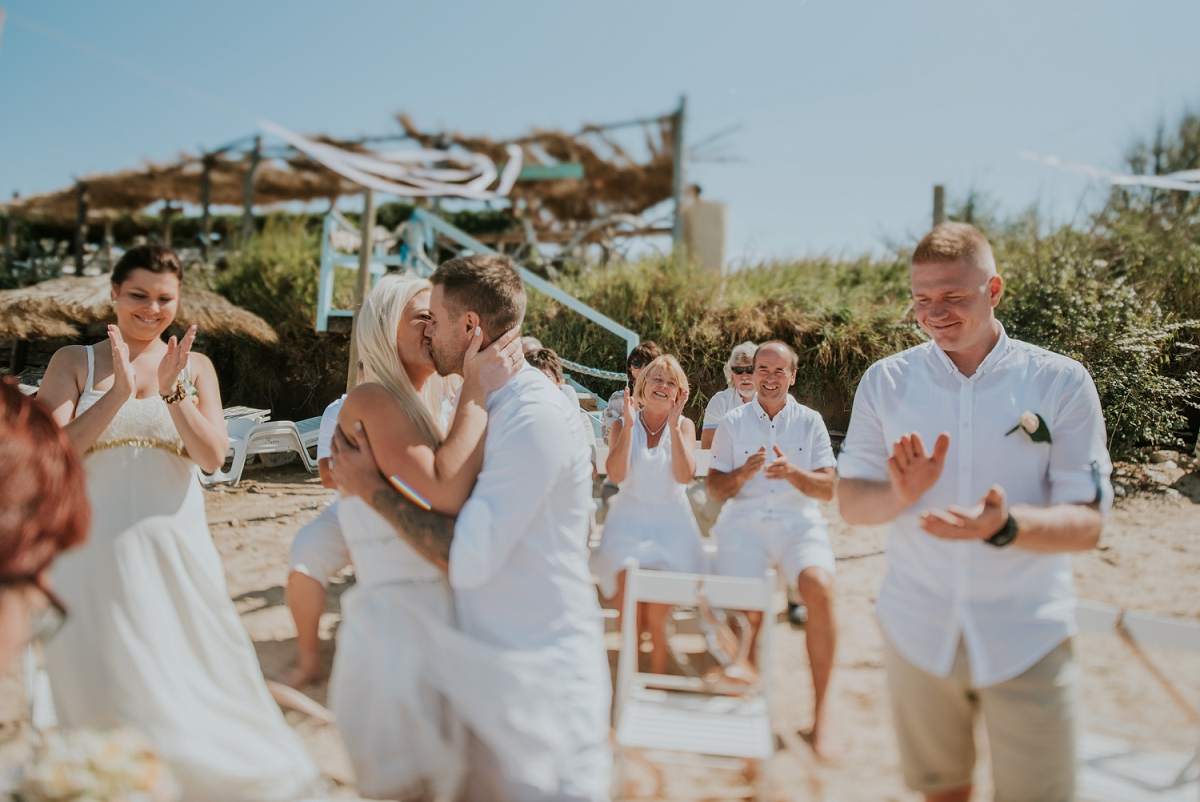 Levan_sand_beach_wedding_Istria_croatia_027.jpg
