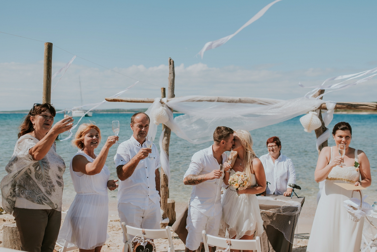 Levan_sand_beach_wedding_Istria_croatia_029.jpg