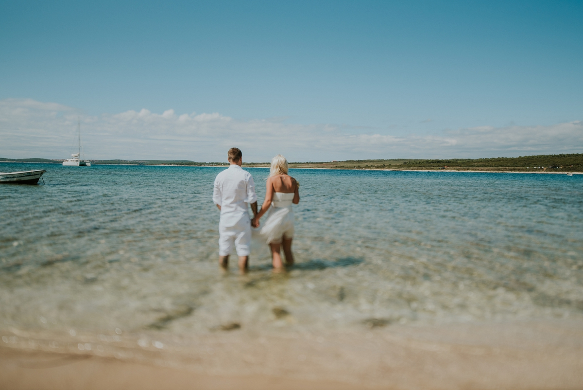 Levan_sand_beach_wedding_Istria_croatia_030.jpg